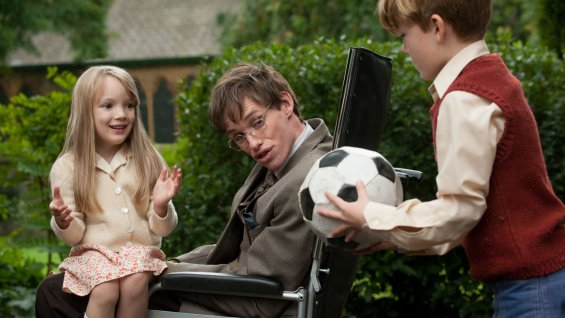 theory_of_everything_still_a_l